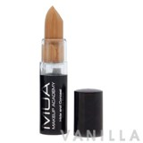 MUA Hide And Conceal Cover Up Stick