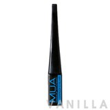 MUA Waterproof Eyeliner
