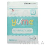 Yume Pure Marine Collagen Tri-Peptide