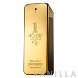 Paco Rabanne 1 Million Eau De Toilite