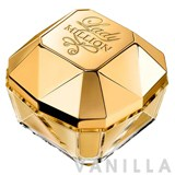 Paco Rabanne Lady Million Queen Size Body Cream