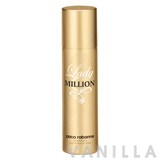 Paco Rabanne Lady Million Deodorant Spray