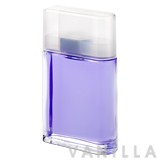 Paco Rabanne Ultraviolet Man Aftershave Lotion
