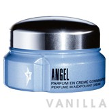 Thierry Mugler Angel Perfuming Exfoliant Cream