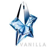 Thierry Mugler Angel Eau De Parfum Spray Shooting Star