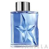 Thierry Mugler A*Men Tonic Aftershave