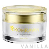 Romrawin Collagen Mask