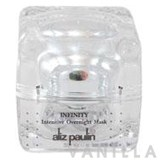Aliz Paulin Infinity Intensive Overnight Mask