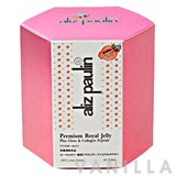 Aliz Paulin Premium Royal Jelly 100% with Gluta & Collagen