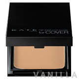 Kate High Grade Cover Powder SPF 25 PA+++