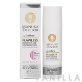 Manuka Doctor Flawless – Advanced Primer