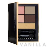 Estee Lauder Pure Color Envy Sculpting Eye Shadow