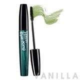 Clio Hitch Eye King Oriental Mascara