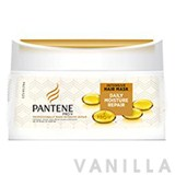 Pantene Daily Moisture Repair Intensive Hair Mask