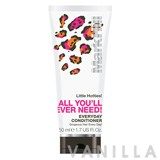 Mark Hill Little Hotties! All You'll Ever Need! Everyday Conditioner