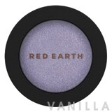 Red Earth Shade Play Silk Finish Eye Colour