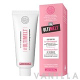 Soap & Glory The Ultimelt Deep Purifying Hot Cloth Cleanser