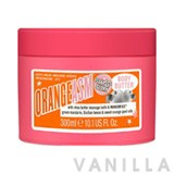 Soap & Glory Orangeasm Body Butter Super Rich Body Butter