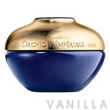 Guerlain Guerlain Orchidee Imperiale Body Cream
