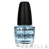 L.A. Colors Nail Treatments