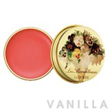 Laduree Tinted Lip Balm