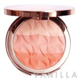 Bisous Bisous Allure Of Baccarat Trio Blusher