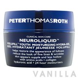 Peter Thomas Roth Neuroliquid Volufill Youth Moisturizing Hydra-Gel