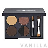 Amazing Cosmetics Suede Collection