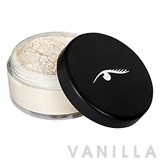 Amazing Cosmetics Velvet Mineral Loose Powder Foundation