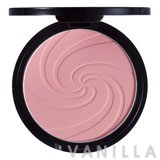Son&Park Baby Blusher