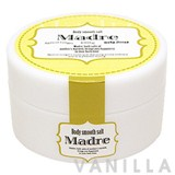 Madre Body Smooth Salt Apricot Ginger