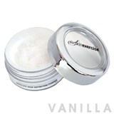 atskinexercise Absolute High Definition Powder