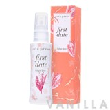 Cute Press First Date Cologne Spray