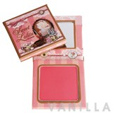 Beauty Cottage Sweet Lolita Blusher