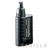 Panasonic Nose Hair Trimmer ER-115