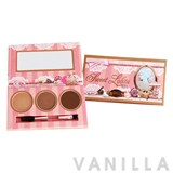 Beauty Cottage Sweet Lolita Brow & Liner Kit