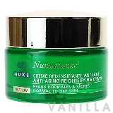 Nuxe Creme Nuxuriance Jour