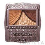 Canmake Juicy Pure Eyes Eye Shadow