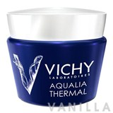 Vichy Aqualia Thermal Night Spa