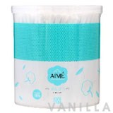 Aime Beauty Cotton Bud