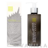 Thann Facial Cleanser With Nano Shiso And Green Tea Extracts