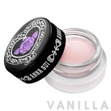 Anna Sui Pore Smoothing Primer