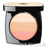 Chanel Les Beiges Healthy Glow Multi-Colour SPF15 PA++