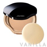 Shiseido The Makeup Sheer And Perfect Compact Foundation SPF21