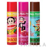 Lip Smacker Paul Frank