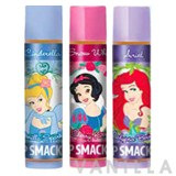 Lip Smacker Disney
