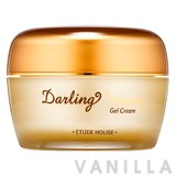 Etude House Darling Gel Cream