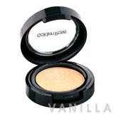 Golden Rose Silky Touch Pearl Eye Shadow
