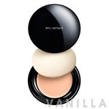 Shu Uemura The Lightbulb Oleo Pact Foundation