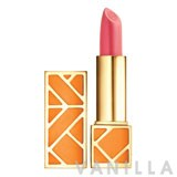 Tory Burch The Lip Color